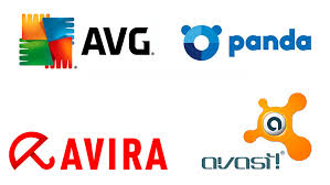 7 aplikasi anti virus untuk windows 7