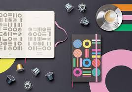 corporate personalized gifts moleskine
