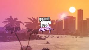 wallpaper of gta posted by sarah sellers