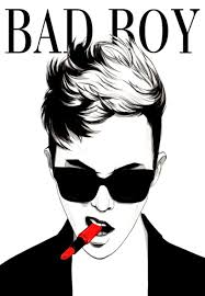 bad boy wallpaper hkezktl 64 48 kb