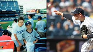 Brooklyn to the Bronx: Yankees Pitcher Adam Ottavino