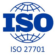 Billedresultat for iso 27701 certified
