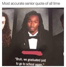 top funny graduation captions funny minions memes