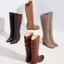 10 best wide calf boots rank style
