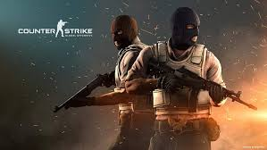 Counter Strike Global Offensive ...