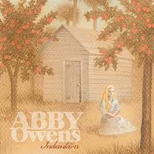 Indiantown by Abby Owens on Amazon Music - Amazon.com
