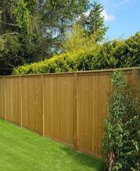 Https Www Jacksons Fencing Co Uk Media Good Fencing Guide And Price Guide Documents Good Fencing Guide Good Fencing Guide 2018 Pdf La En Hash 0c574739bcaca405d417fc8fa64adf3d6a94a29d