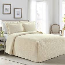 french country bedding sets the