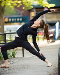 teachers jewel city yoga