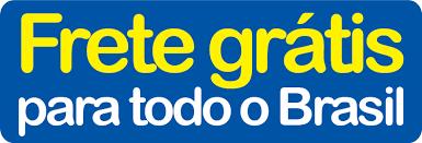 FRETE GRÁTIS - Narguile Web