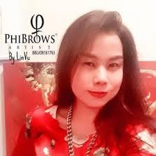 spa salon 95207 lin permanent makeup