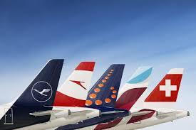 Πτήσεις από Φρανκφούρτη για Αθήνα ξεκινά στις 18 Μαΐου η Lufthansa ...