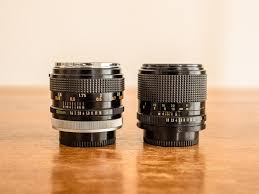 full frame lenses for the sony a7s ii