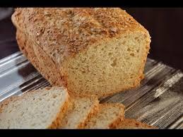 hitachi bread machine hb d103 manual