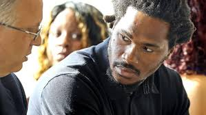 Former FSU, NFL player Preston Parker pleads guilty to drug charges - News  - The Palm Beach Post - West Palm Beach, FL