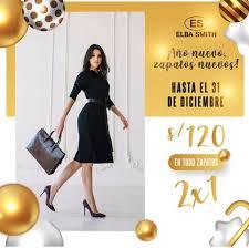 Elba Smith, Showroom en calle Enrique Palacios 1021 Miraflores, Miraflores  (2020)