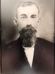 Calvin Cornelius Hughes (1847-1931) - Find A Grave Memorial