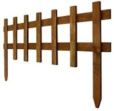 Cheap Cedar Fence Picket Find Cedar Fence Picket Deals On Line At Alibaba Com