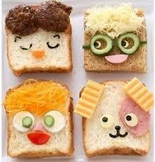 Dzieci gotują w Little Chef – Kuchenne ABC: Chleby – Wydarzenia ...