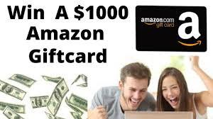 free amazon gift card codes 2020 no