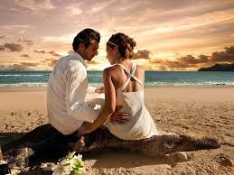 صور حب من غير كلام بوستات حب ورومانسية بدون كلمات صباحيات