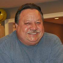 "Marvin ""Monty"" Curtis Johnson, Sr. Obituary - Visitation & Funeral  Information"