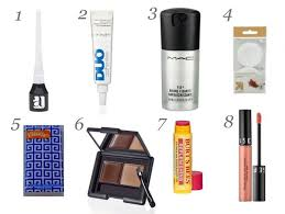 bridal touch up kit bridal makeup