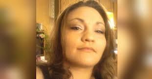 Vanessa Ernestine Smith Obituary - Visitation & Funeral Information