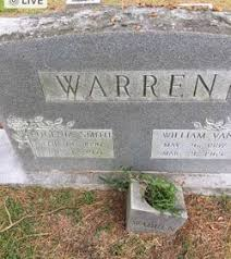 Eugenia Smith Warren (1890-1971) - Find A Grave Memorial