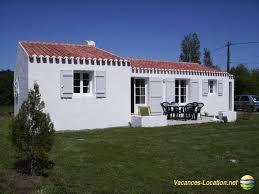 maison à l Île d yeu location vacances