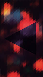 amazing abstract wallpapers for android