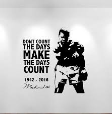Top 8 Most Popular Ali Wall Decal Near Me And Get Free Shipping A761