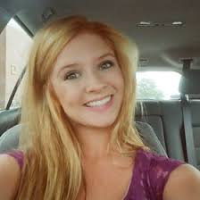 Holly Smith (holllypop) on Pinterest