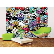 Wall Murals Wall Decor The Home Depot
