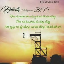 quotes lyric facebook