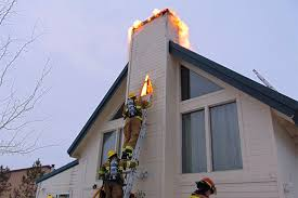 chimney odor here s why abc