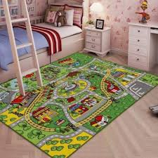 Table Of The Best Kids Toy Carpet Mats Reviews Smart Buying