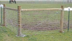 Fencing Solutions Install Fences Fencing Horse Fence Vinyl Fence Non Climb Fence Electric Fence Pvc Fence Hot Wire Farm Fence Ranch Fence Pasture Fence Pipe Fence Farm Fencing Fencing For Horses Electric Horse