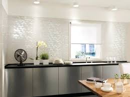 kitchen wall tiles design ideas tiling