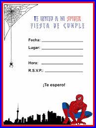 30 De Junio Tarjeta De Cumpleanos Hombre Invitacion De