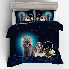 bedding sets black satin and mesh