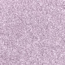 pink paisley wallpapers on wallpaperplay