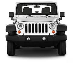 Buy Front Windshield Front Window Decal Silly Boys Jeeps Are For Girls For Jeep Wrangler 40 Inch Black In Cheap Price On Alibaba Com