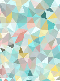 pastel design wallpapers top free