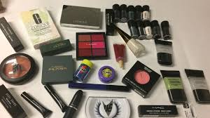 toronto makeup warehouse saubhaya makeup