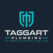 Taggart Plumbing Reviews Freedom Pa Angie S List