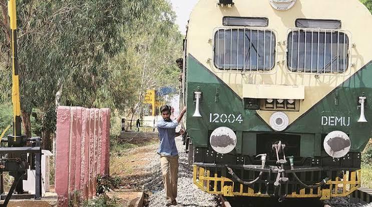 "Image result for pattukottai railway station"""