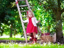 اجمل خلفيات اطفال بنات 2020 احلى الصور للاطفال الصغار