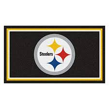 Pittsburgh Steelers Furniture Decor Home Accessories