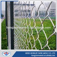 Chain Link Fencing Prices Per Foot In Malaysia Weight Per Square Meter For Gi Chain Link Fencing Used Fencing For Made In China Buy Chain Link Fencing Prices Per Foot In Malaysia Used Chain